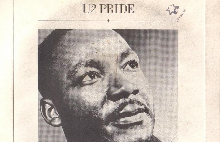 1980s-music-u2-pride-mlk