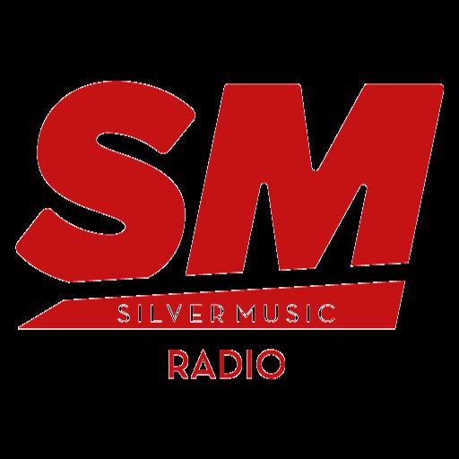 cropped-Favicon-Silvermusic-Radio-1