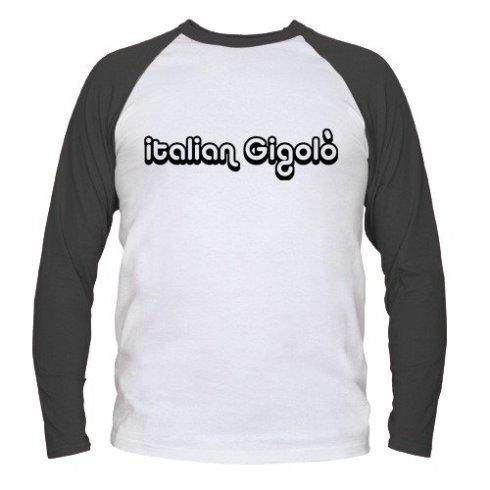 italian-gigolo-bianconera